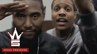 """Omelly feat. Lil Durk """"What You Sayin"""" (WSHH Exclusive: Official Music Video)"""