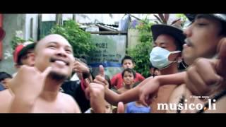 Dami Mong Alam Parody (Dami Mong An An) (Music Video) RCP BJPROWEL BEATS