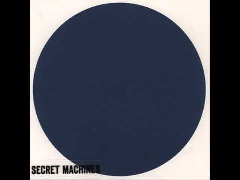 secret-machines-girl-from-the-north-country-kira-onlyonesknows