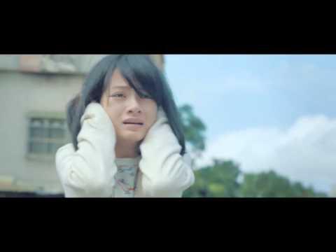 特殊教育微電影「呼叫少年」【學生篇】 - YouTube