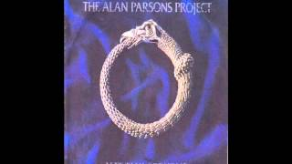 the alan parsons project - let's talk about me (edited version)