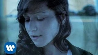 "LALEH ""Live Tomorrow"" (Official video, 2006)"
