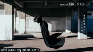 온유(おん湯) - 비웃는 마네킹(嗤うマネキン) [HD/PV/자막]