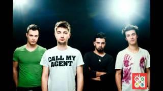 The Dada - Ne doare la...(Boier Bibescu remix) 2011