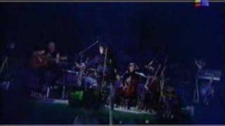 Iris - Eu si cu tine (live at Iris 4motion 2003)