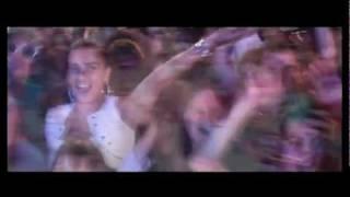 Boier Bibescu vs. Cabron - Show [Official video HD]
