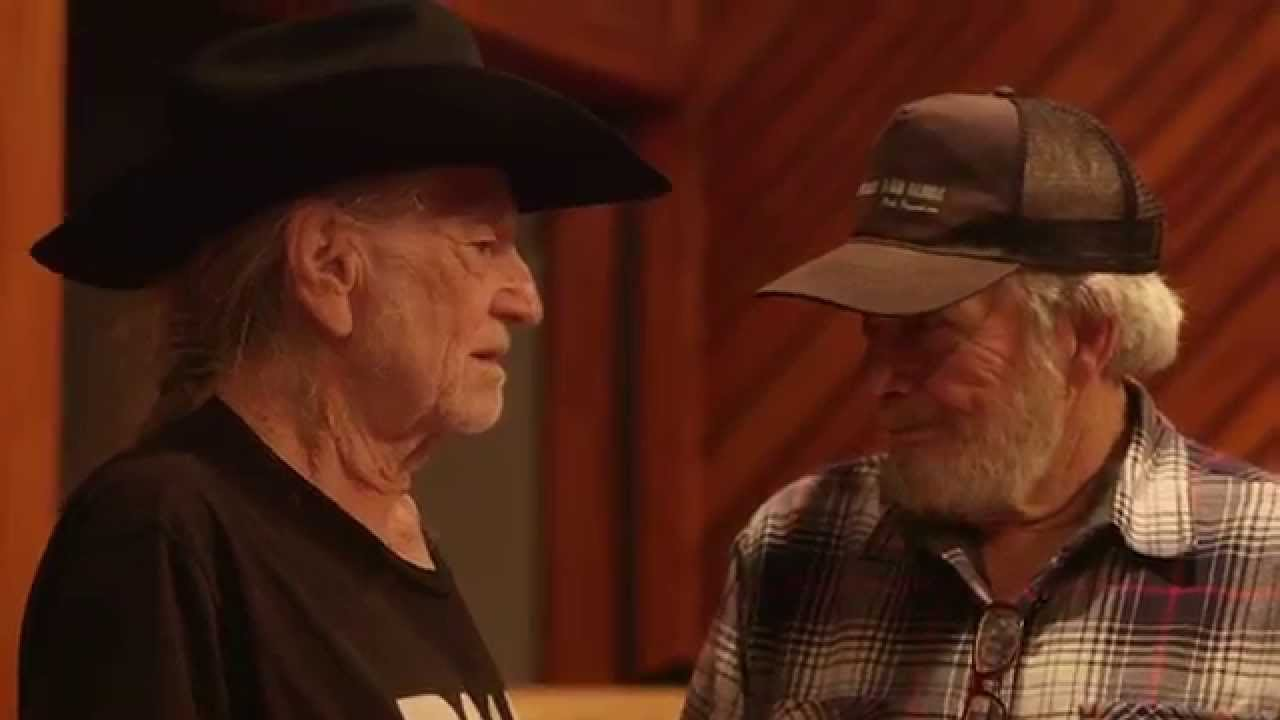How To Get The Best Deal On Willie Nelson Concert Tickets Mountain Winery