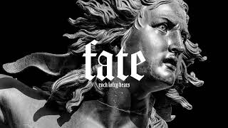 "[FREE] Drake x Meek Mill Type Beat - ""Fate"" ⎮Dark Trap Beat ⎮ Future Type Beat"