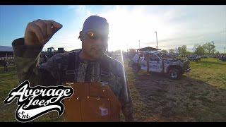 """Charlie Farley """"Lose Control"""" (Official GoPro Video)"""