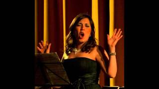 Valentina Vitti - L'ultimo dei moicani
