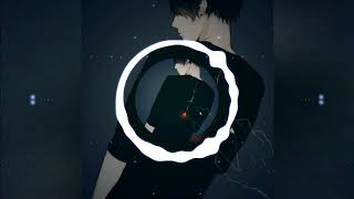 Jacob Lee ~ Demons ( deeper version )