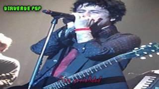 Green Day- Youngblood- (Subtitulado en Español)