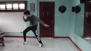 NCT U – THE 7TH SENSE (일곱 번째 감각) Dance Cover / L Sua