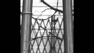 danny watts - frustrations | coryayo