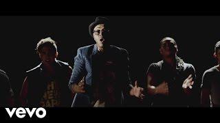 Kalimba - Juntos Caminando ft. Vero de la Garza