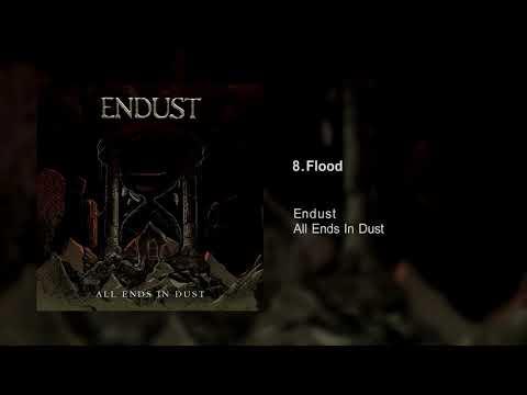 Flood de Endust Letra y Video