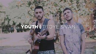 Youth - Troye Sivan (Banda Dört Cover)