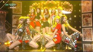 TWICE (트와이스) -  Like OOH AHH (OOH-AHH하게): Live Performances Compilation