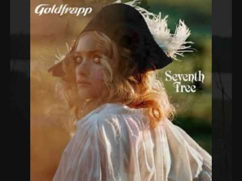 goldfrapp-monster-love-new-song-daniel-nolan