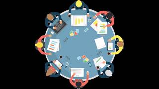 Role of the Board in M&A