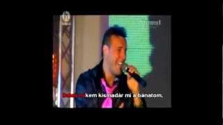 Jolly és a Románcok - Nem sírok többé már utánad MAGYAR Karaoke