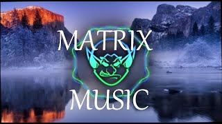 Sever The Ties After Dawn (Goblin Mixes _ Crystal Mashup) - {Copyright Free Agar.io Music}