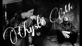 CHYSTE MC. & DE KILLTROS. Angustiaos Por Rap