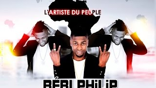 Bebi Philip-Casse Casse (Audio OFFICIEL)
