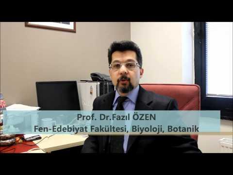 15 Nisan'da Neden Ankara'dayız ! | KOÜBİYOLOJİK