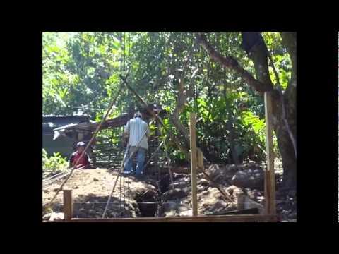 Nicaragua Trip 2011 – 41