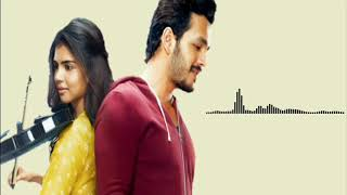 Top romantic ringtone with download link
