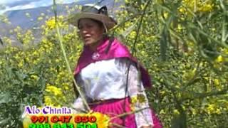Conquistadores de Ayacucho y La Chinita del Folklore - Rata rata yura