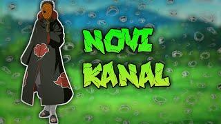 *NOVI KANAL*