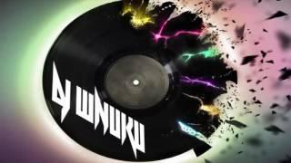 Martin Garrix Bebe Rexha - In The Name of Rudeboy(DJWnuku MASHUP)