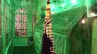 Muqaddas Zyaratein, Muqaddas Maqamaat.wmv width=