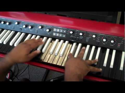 thelonious-monk-blue-monk-piano-cover-tjhandford524