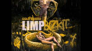 Limp Bizkit - Gold Cobra [Gold Cobra 2011 HD-HQ]