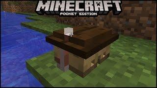 minecraft download free 018.0