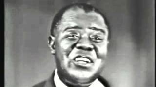 Mack The Knife - Louis Armstrong GRAND RETRO