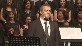 Pınarın Başında Su Verdin İçtim - Şenol Dağdelen - Alaturka Müzik - Türk Sanat Müziği
