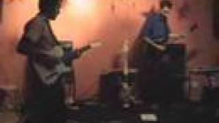 Constantina - Cubo Magico - Ao Vivo na Minueto/BH -Maio 2008