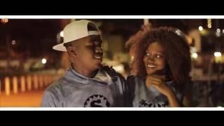 VUNDLABOY NGUWE Official music video