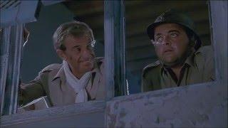 Les Morfalous (1984) - Qu'est ce qu'on peut bien faire avec 6 milliards?