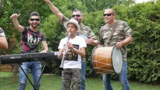 NAI-NOVIQ RODARSKI KIUCHEK -ZUAKA GALA BAND| 2017g