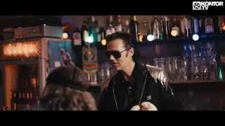 Blaskapelle feat. Alexander Marcus - Papaya (Official Video HD)