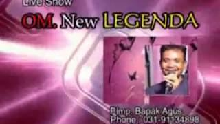 Rela - Erni Dianita feat. Adelia OM NEW LEGENDA width=