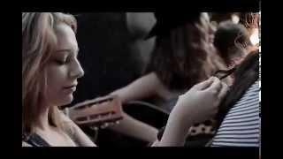 Boban Javor -  Moja Mila  ( Official video )  feat  Ki Orchestra