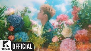 [Teaser] FTISLAND _ 'Summer Night's Dream(여름밤의 꿈)' TEASER (MV Ver.)