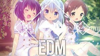 [EDM] Yunomi with Momobako&miko - Soumatou Labyrinth