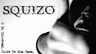 Squizo - Costume - Faixa 01 -